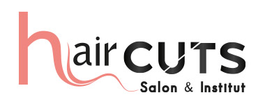 logo de Hair Cuts